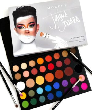 jessica-riga-james-charles-palette-review