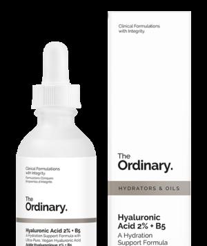 rdn-hyaluronic-acid-2pct-b5-60ml_2400x
