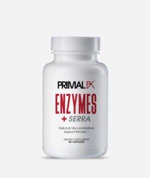 Enzymestienda2_1024x1024@2x