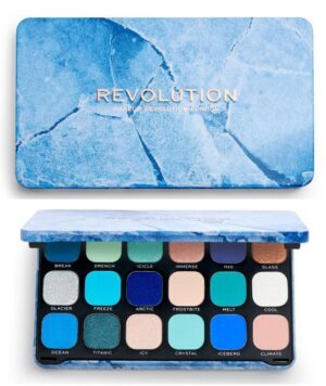 Forever-Flawless-Ice-Palette-Case-Semi-open-768×768