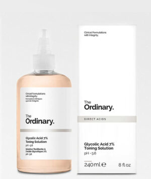 The-Ordinary-Glycolic-Acid-1