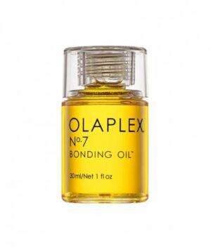 olaplex-n-7-bonding-oil-