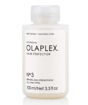 olaplex3big
