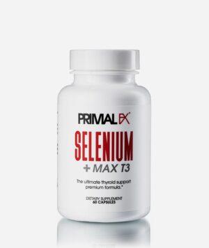 selenium_vive_primal6I0A0202_1024x1024@2x