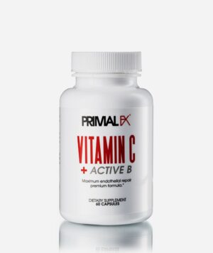 vitamin_c_vive_primal6I0A0214_1024x1024@2x