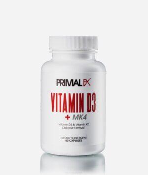 vitamin_d3_vive_primal6I0A0211_1024x1024@2x (1)